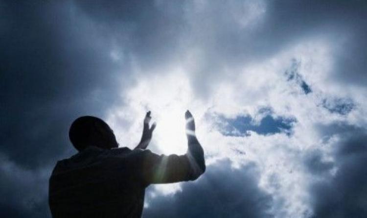 Jesus, servo obediente de Deus (Lc 22,14–23,56) [Carlos Alberto Contieri]