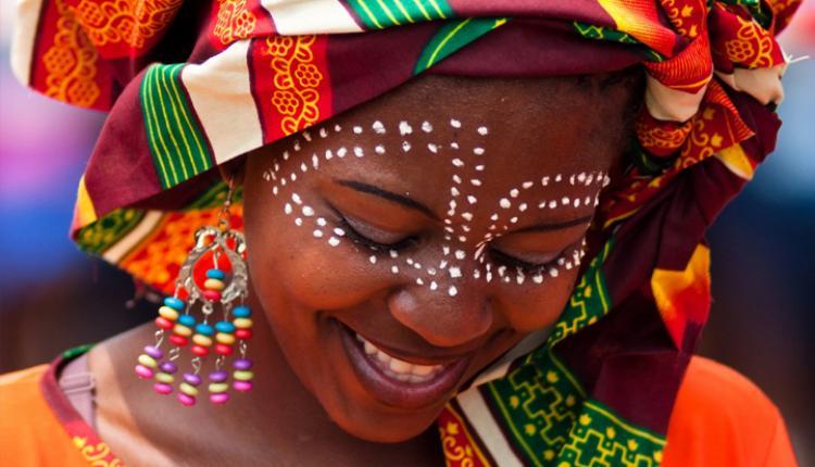 Em Dia Internacional, ONU celebra herança cultural e contribuições da África para o mundo