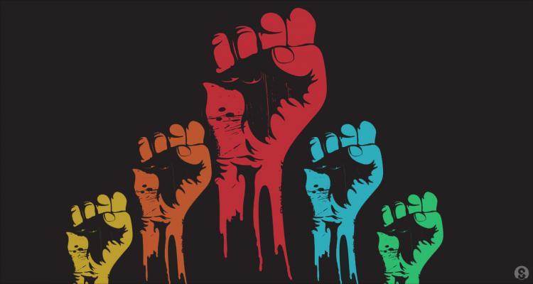 Direitos Humanos e loteria biológica [Frei Betto]