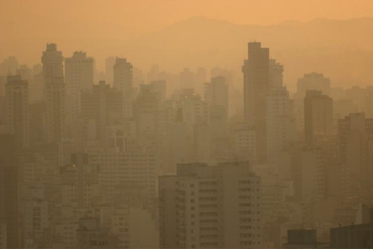 América Latina e Caribe firmam parcerias para combater mudanças climáticas