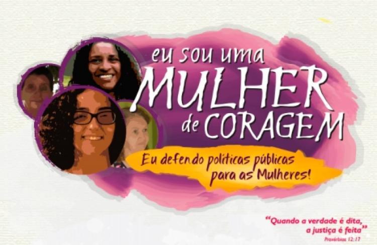 Pernambuco ganha Fórum de Mulheres Cristãs e Políticas Públicas