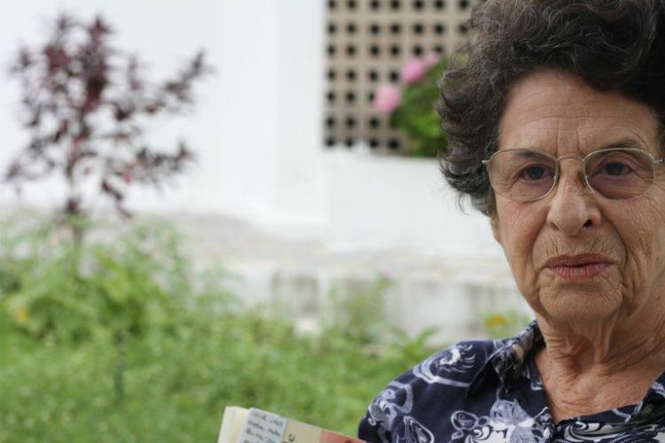 As letras libertárias de Maria Valéria Rezende