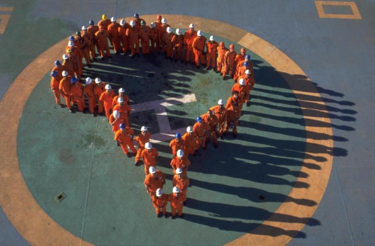 Dez lições da múltipla crise brasileira [Leonardo Boff]