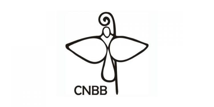 CNBB pede urgência na superação da crise