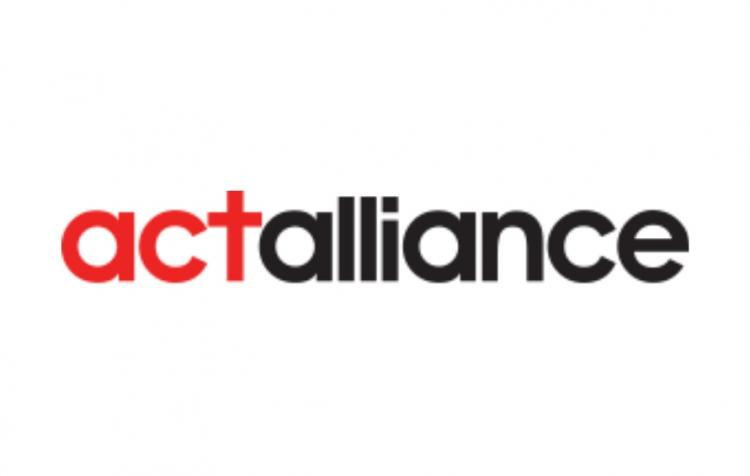 Aliança ACT pede que sejam respeitados os princípios democráticos no Brasil