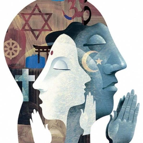 Fórum Ecumênico ACT Brasil propõem uma análise do contexto político