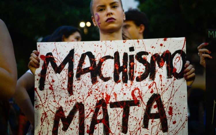 Brasil tem uma delegacia com atendimento à mulher a cada 11 municípios