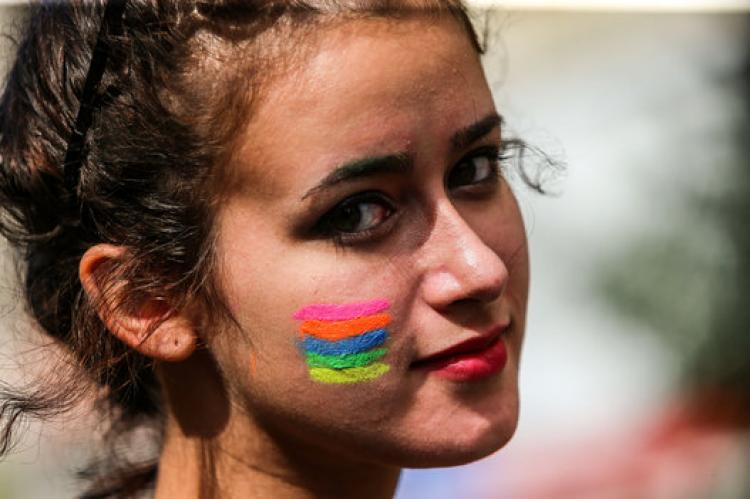 Como o impeachment ameaça os direitos e as políticas LGBT