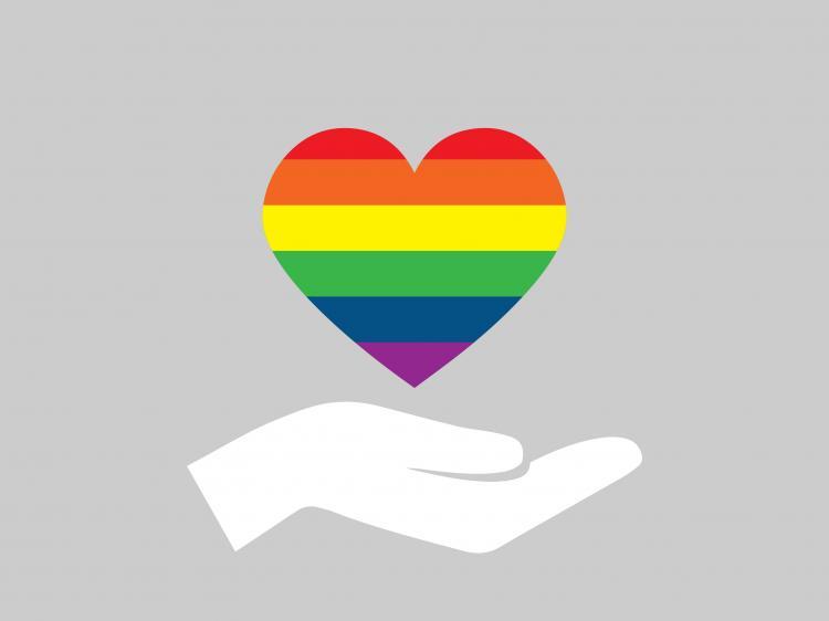 Nota de solidariedade: Abong lamenta atentado a boate LGBTI em Orlando!