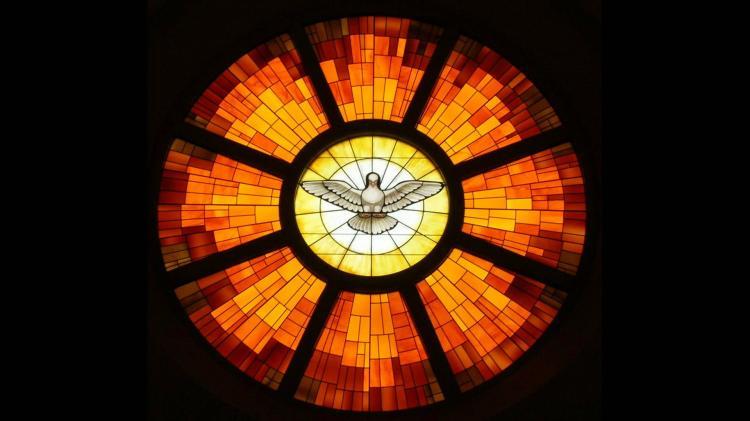 6º Domingo após Pentecostes (Lucas 9.51-62)