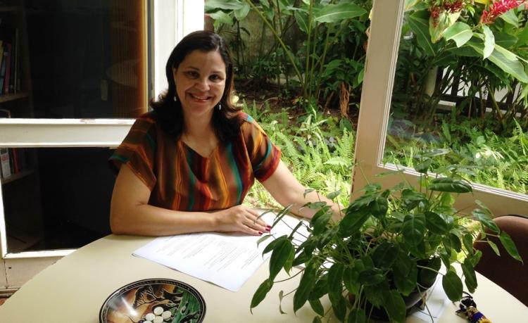 Religiões e Democracia: entrevista com Sônia Mota