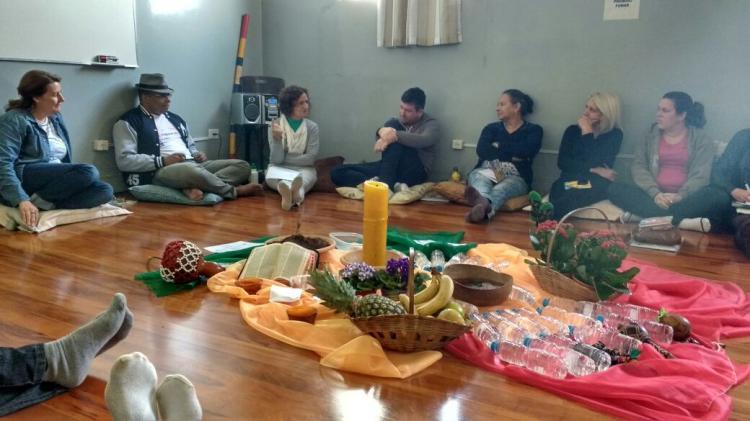 Curso de Ecumenismo e Diálogo inter-religioso inicia em São Paulo