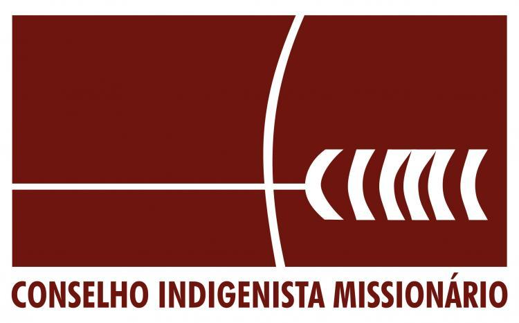 Nota do Cimi: Contra o Militarismo Integracionista, o Fundamentalismo Religioso e o Ruralismo na relação do Estado brasileiro com os Povos Indígenas