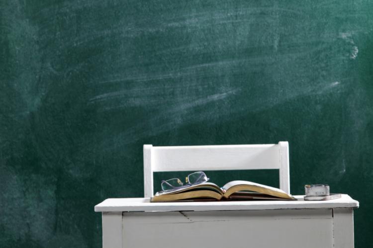 """""""Escola sem partido"""", escola silenciada"""