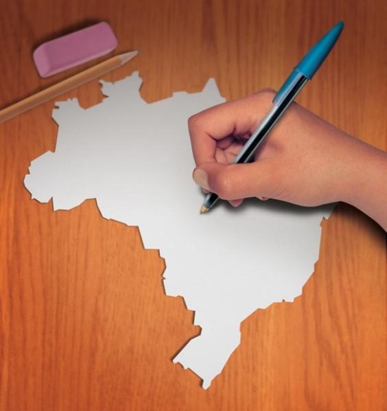 "Senado abre consulta pública sobre programa ""Escola sem Partido"""