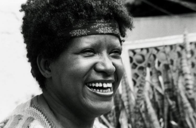 Quantas autoras brasileiras e negras você já leu?