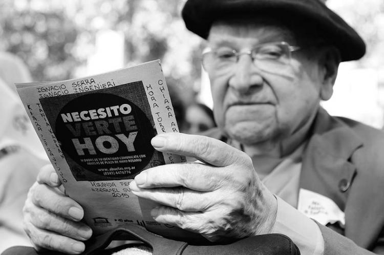 Federico Pagura – 93 anos de um sonho pela paz latinoamericana