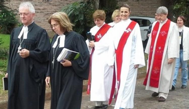 Francisco, Jesus e as Mulheres [Frei Betto]
