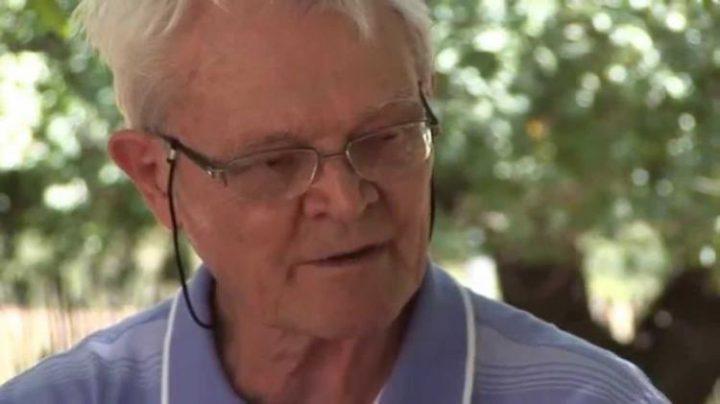 CEBI celebra os 80 anos de Carlos Mesters