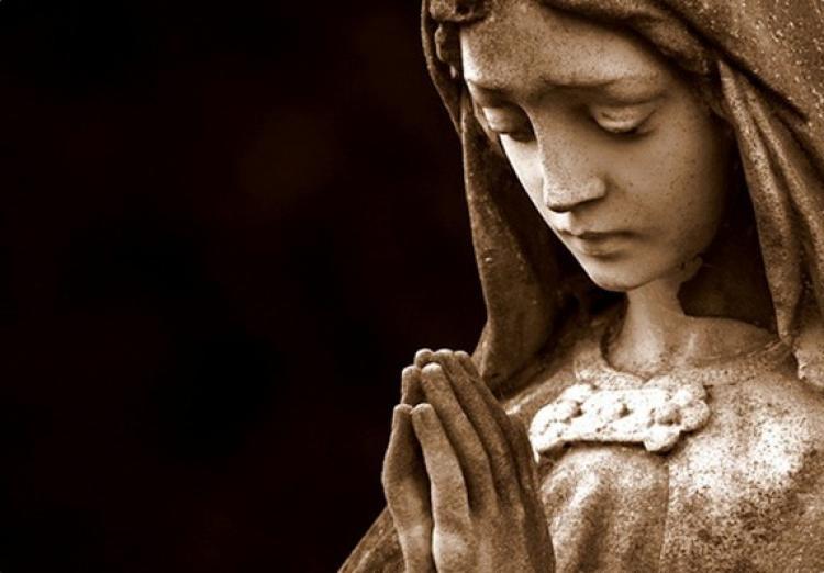 Seguidora fiel de Jesus [José Antonio Pagola]