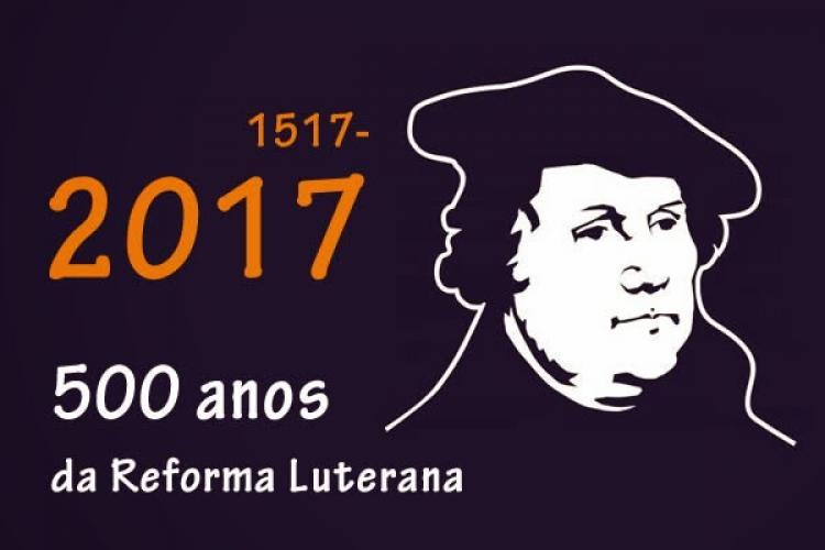 Aniversário da Reforma, a memória curada