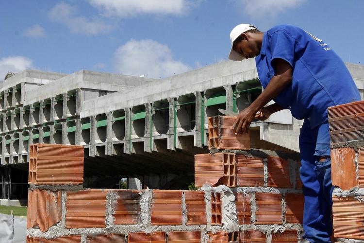 Brasil teve maior taxa de desemprego da América Latina no 1º semestre, alerta ONU