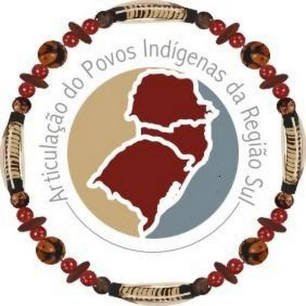 Nota da Articulação dos Povos Indígenas Região Sul contra o golpe na FUNAI e na SESAI