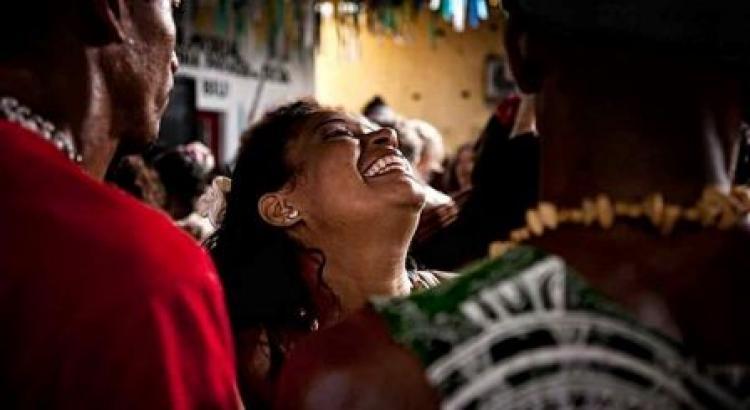 Quilombo como organização, luta e resistência das mulheres
