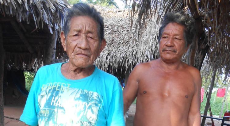 Onda de assassinatos vitima seis indígenas Guajajara de três terras indígenas no MA