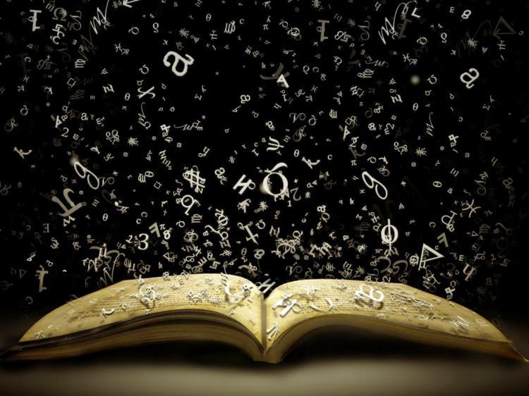 Bíblia em poesia [Adelino Torres]