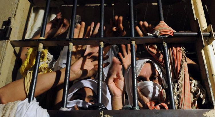 Rebeliões prisionais: A face oculta e sórdida do neoliberalismo brasileiro
