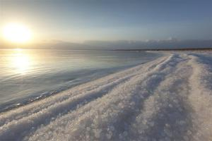 O Sal e o Sol