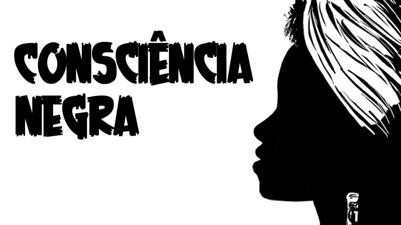 """""""Precisamos enegrecer a esquerda brasileira"""", diz pesquisador"""