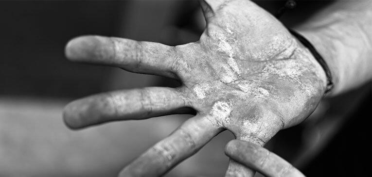 Resgatados trabalhadores em condição análoga à de escravo no Pantanal de MS