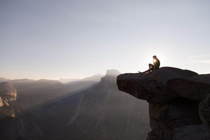 Meditação diária: A fé que vence o mundo