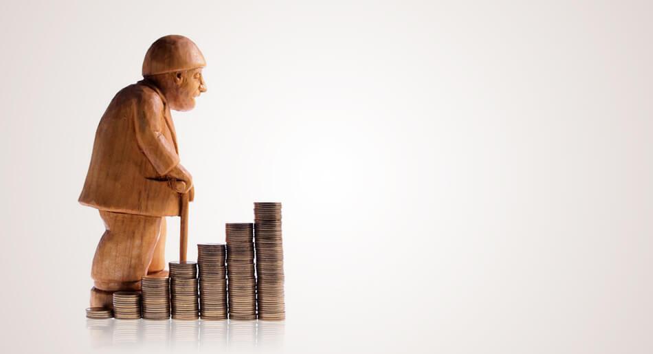 Reforma da Previdência: Dados contradizem tese do governo