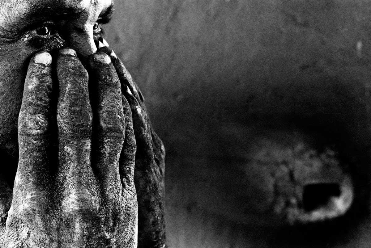 """""""Lista de Transparência"""" traz 250 nomes flagrados por trabalho escravo"""