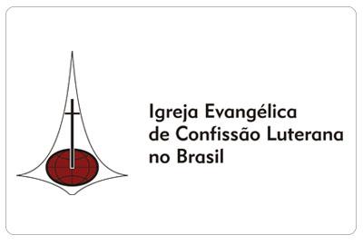Carta da IECLB às autoridades brasileiras