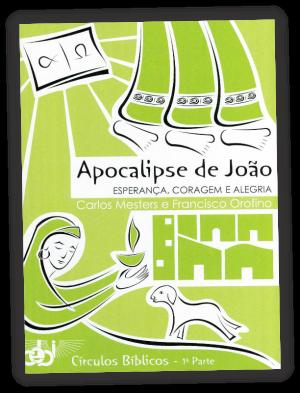 PNV119-120 Apocalipse de João Parte 1 CEBI