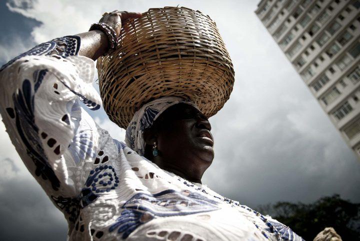 O destino das mulheres pobres e negras no Brasil de Temer