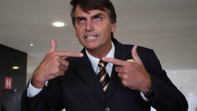 """Discurso de ódio: """"Nem um centímetro para quilombola ou reserva indígena"""", diz Bolsonaro"""