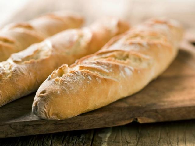 """""""Reconheceram Jesus quando ele repartiu o pão"""" (Lc 24, 13-35 ) [Thomas Hughes, SVD]"""