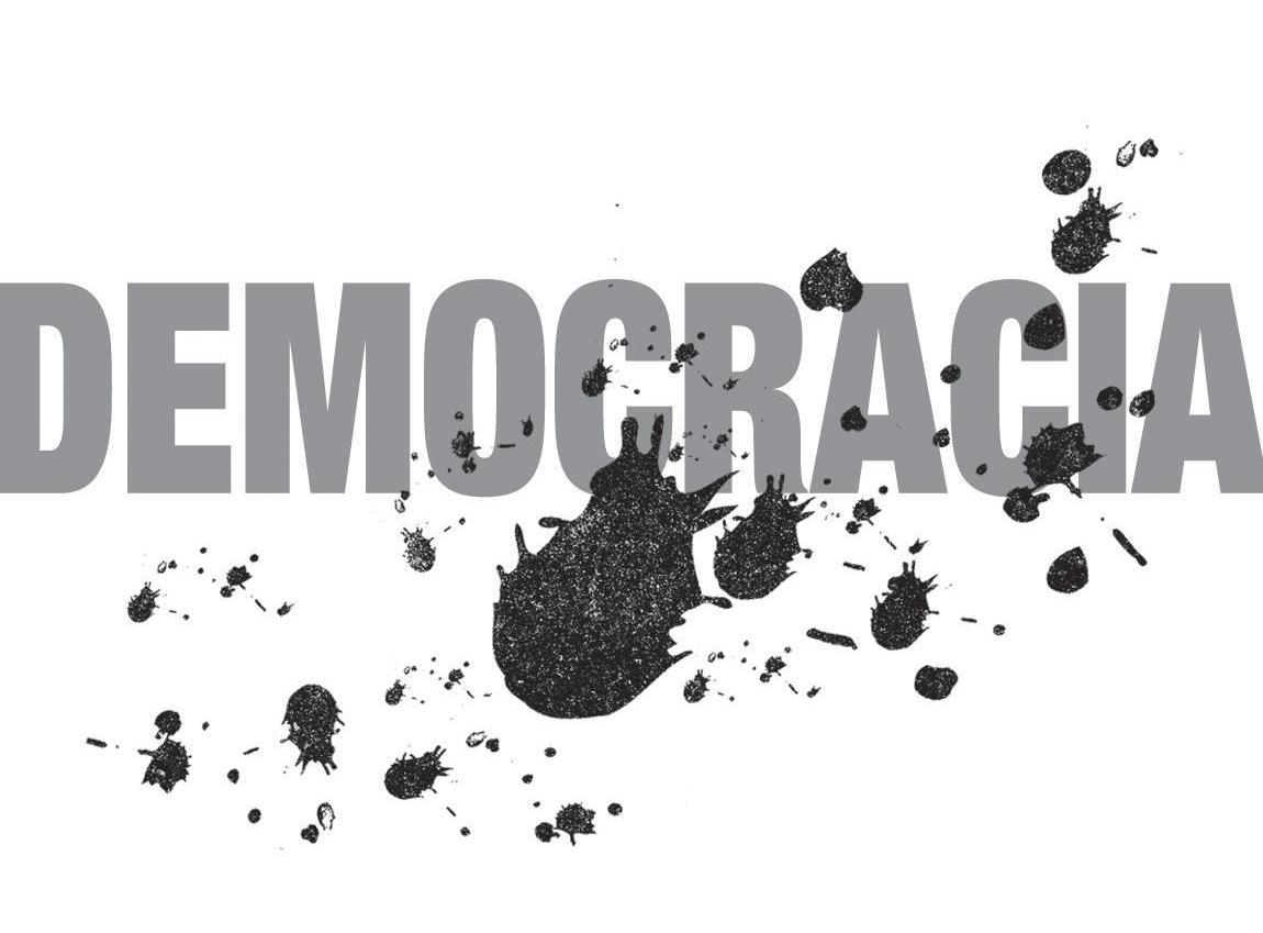Ética, democracia e educação