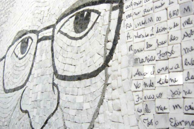20 anos sem Paulo Freire: uma memória atual e necessária