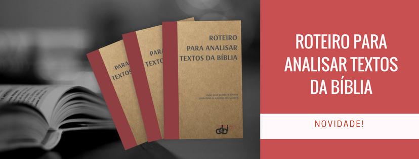 Livro Gameleira - Divulgação