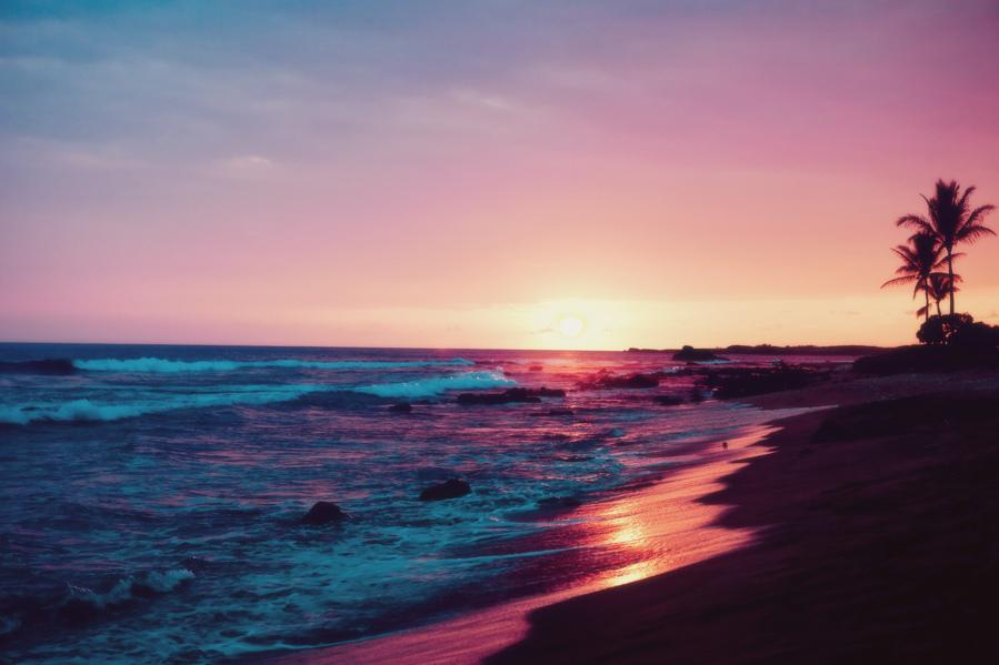 Abrir o horizonte [José Antonio Pagola]