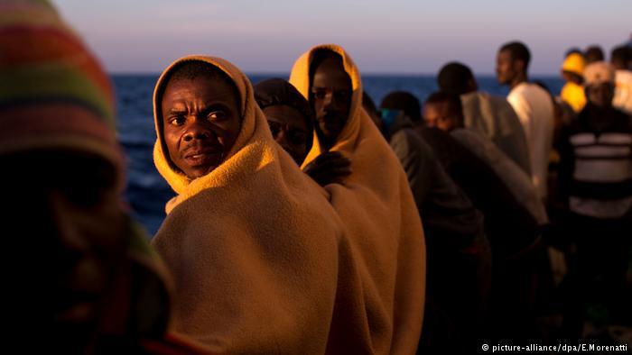 Dia Mundial do Refugiado: Analistas defendem debate profundo