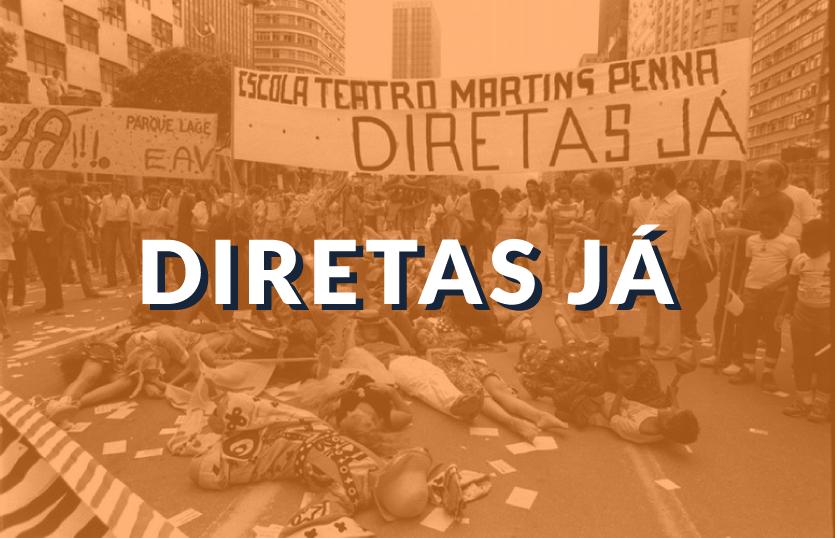 Movimentos sociais programam paralisações e atos para o 30 de junho