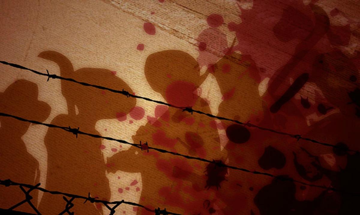 Para CPT, liberação de armas no campo é 'licença para matar'