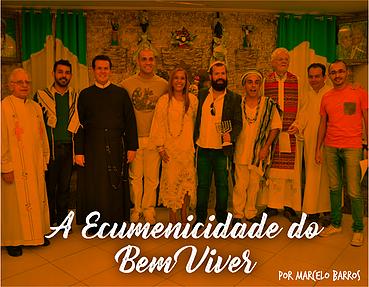 www.espiritualidadelibertadora.org.br
